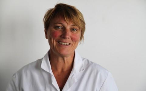 Dr Catherine Louail-Tabourel