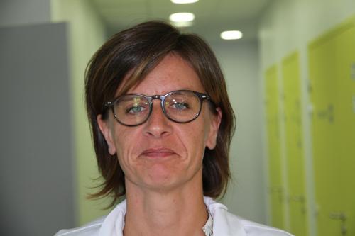 Dr <b>Christelle Poirier</b> - Dr-Christelle-Poirier