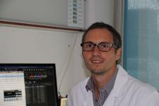 Dr Jean-François Brunet