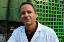Dr Jérôme Poirier