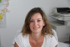 Céline Lemaure