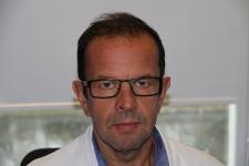 Dr Gilles  Nicolas