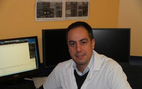 Dr Nicolas GAUTIER