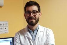 Dr Arnaud Deniel