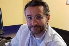 Dr Renaud Michardière